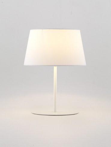 Lámpara de Mesa TEX