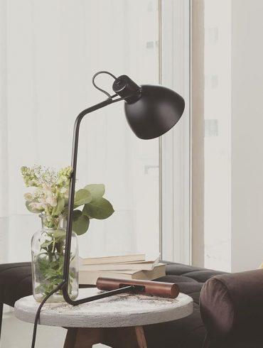 Lámpara de Mesa AITO de Aromas