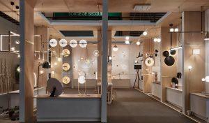 Lámparas de Aromas e Ideas de Iluminación para su Hogar