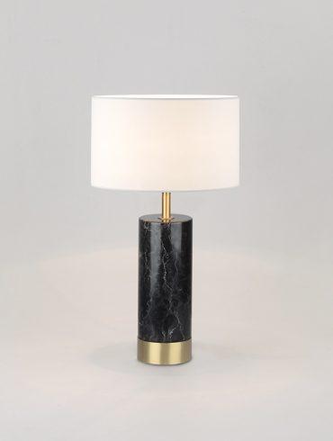 Lámpara de mesa Cand de AC Studio