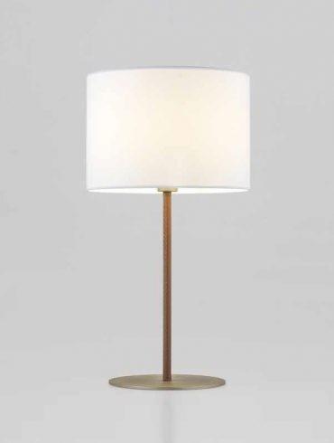 Lámpara de Mesa ELLIN
