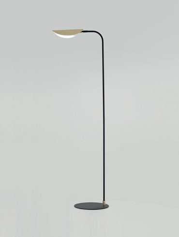 Lámpara de pie FICUS de JF Sevilla