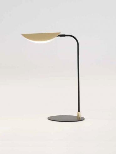 Lámpara de mesa FICUS de JF Sevilla