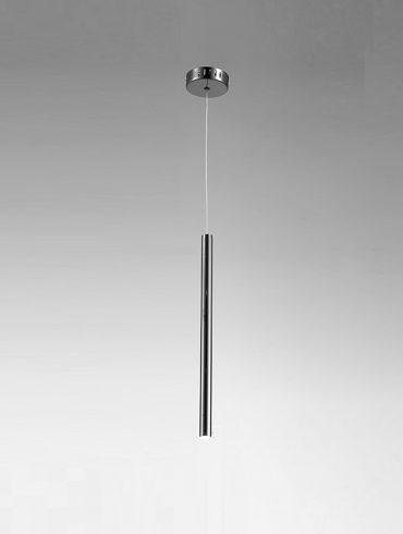 Lámpara Colgante LED MIKA