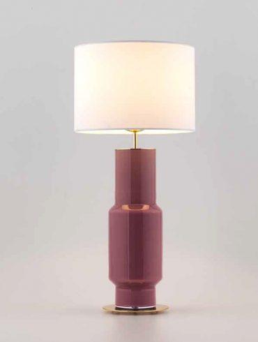 Lámpara de mesa NOA de AC Studio