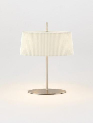 Lámpara de mesa Ona de Aromas