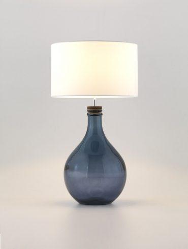 Lámpara de mesa SAM