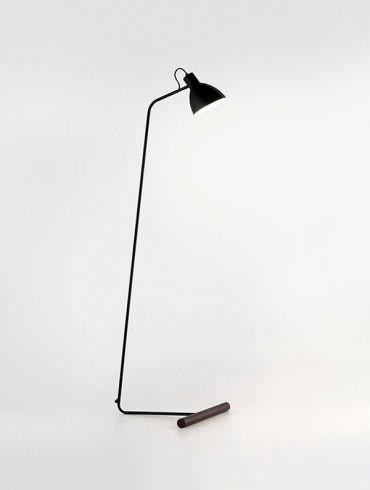 Lámpara de Pie AITO de Aromas