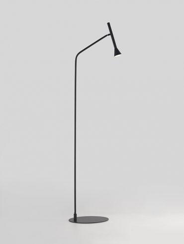Lámpara LED de Pie LYB de Aromas