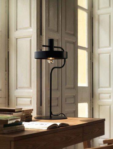 Lámpara de Mesa ALOA