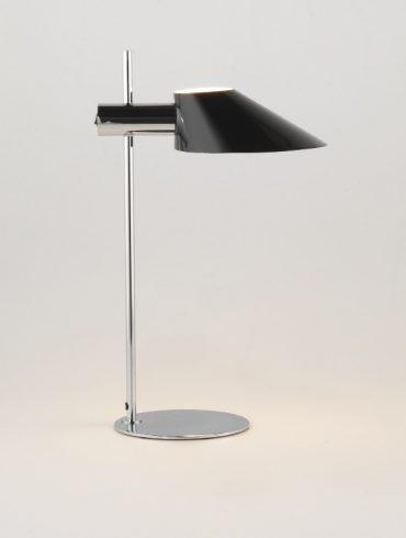 Lámpara de Mesa COHEN