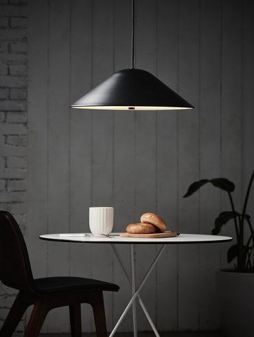 Lámpara Colgante Damo