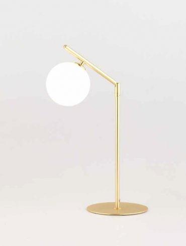 Lámpara de Mesa ENDO