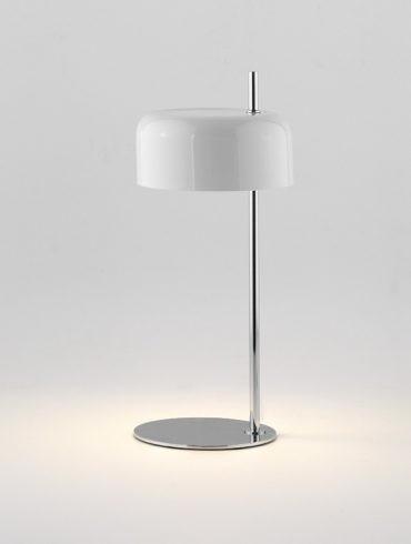 Lámpara de Mesa LALU