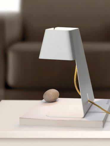 Lámpara de Mesa LED MINIMATE de Massmi