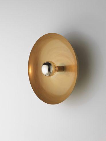 Lámpara de Pared CROPI